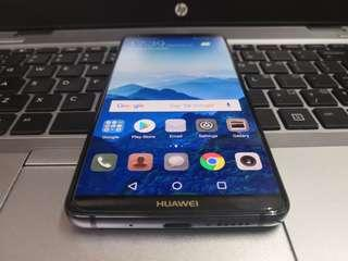 Huawei Mate 10 Pro 128GB 6GB Ram Titanium Gray 4G LTE