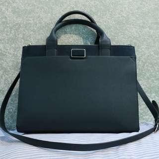 Parfois Laptop Bag