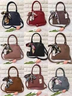 Handbag /slingbag