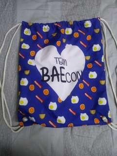 Gift for someone who loves bacon