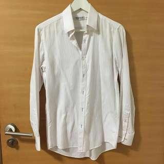 John Curtis/ PT2000 Men Shirts
