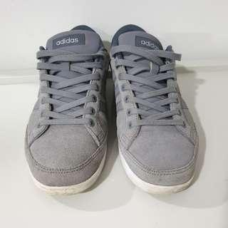 Adidas Neo Shoes Used