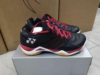 BN Yonex Comfort Z Men Power Cushion
