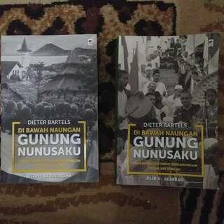 Buku Sejarah Maluku