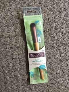 Brand new ecotools eye shadow brush