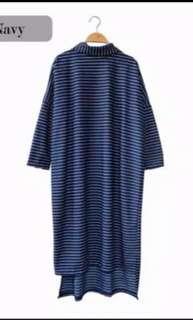 Sabai Midi Dress