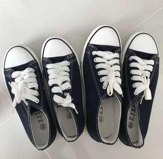 Sneakers (size 36 & 42)