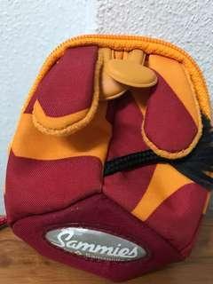 Samsonite sammies small pouch Children purse wallet bag