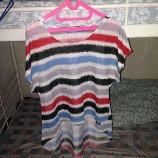 Baju atasan #yukjualan