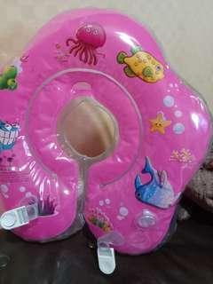 Neck Float/ baby float