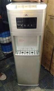 Kyowa Water Dispenser