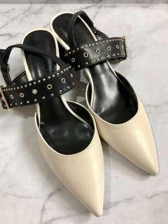 NEW ITEMS!! Charles and Keith 207