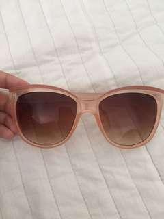 Mark & Spencer Sunglasses