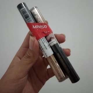 Magic Eyeshadow Pencil