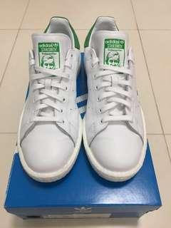 Stan Smith Boost - UK 11