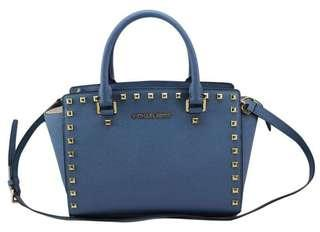 Authentic Mk Selma Large from US!!