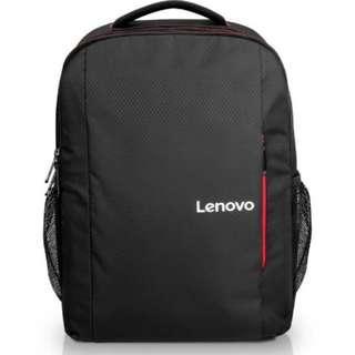 """Lenovo 15.6"""" Backpack B510"""