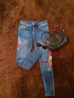 JEANS #RM30