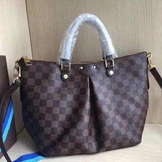 LV AUTHENTIC BAG