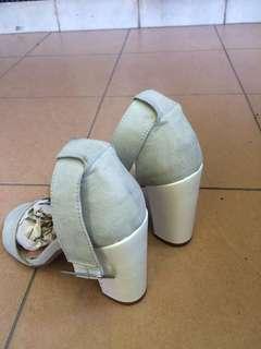 Heels #RM40