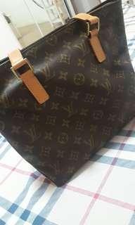 'Louis Vuitton' NEGOTIABLE RUSH!!!