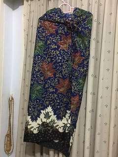 rok lilit baru
