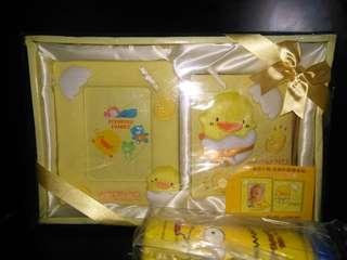 piyo piyo original gift