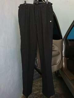 Long Pants Carhartt