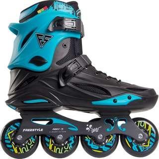 Freestyle M1 Inline Skates