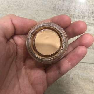 Eyeshadow Based Mac ORIGINAL
