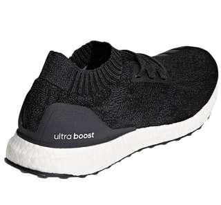 *20% OFF Add $19 OFF New Year Special*Adidas Men's Ultra Boost Uncaged