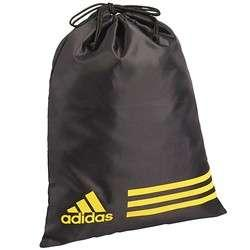Adidas shoes bag from Japan