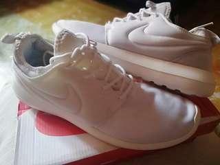 Nike Roshe2 White