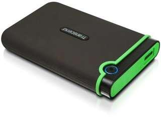 Data Recovery for Hard Disk, Thumb Drive, Memory Card