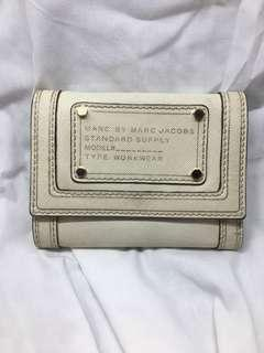 🚚 Marc Jacobs 短夾