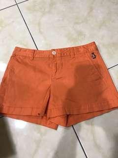 🚚 TEENIE WEENIE 小🐻短褲