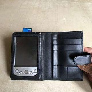 ACER N30 Handheld Pocket PC not working for collector
