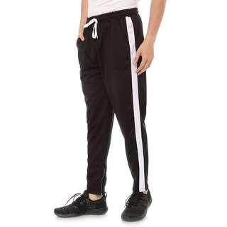 Trackpant luis