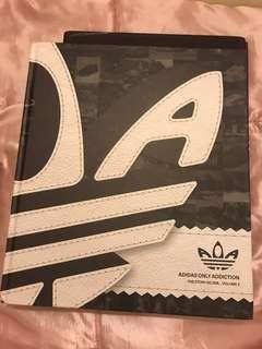 Adidas Only Addiction Vol 2