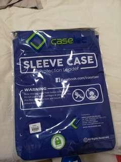 Laptop sleeve / case