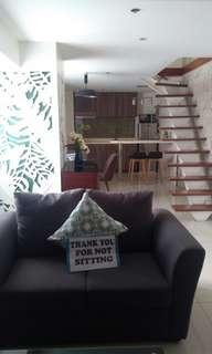 Rent to own condo. Rfo units!