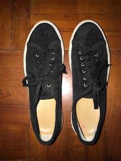 Common Projects鞋