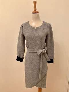 韓國斯文裙 Korean dress