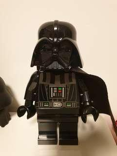 Lego Darth Vader LED Light