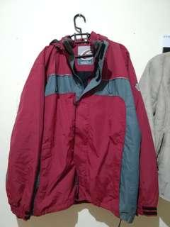 Winter Jacket/jaket (angelo litrico)