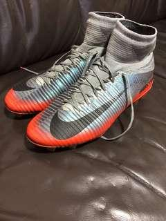 Nike Mercurial Superfly 5 US 12