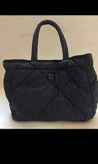 Porter Handbag, Japan ( 100% Real)