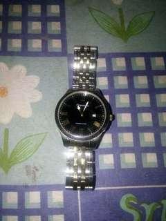 jam tangan wanita CROCODILE