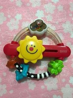 ✌🏻嬰兒玩具