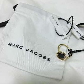 🚚 Marc Jacobs 戒指